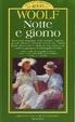 Cover of Notte e giorno