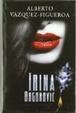 Cover of Irina Dogonovic