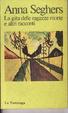 Cover of La gita delle ragazze morte e altri racconti