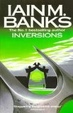 Cover of Inversions