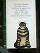 Cover of Centouno gatti d'autore