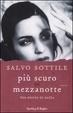 Cover of Più scuro di mezzanotte