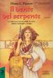 Cover of Il dente del serpente