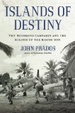 Cover of Islands of Destiny