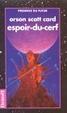 Cover of Espoir-du-cerf