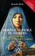 Cover of Nostra Signora di Lourdes