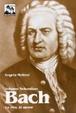 Cover of Johann Sebastian Bach