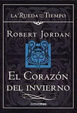 Cover of El Corazón del Invierno