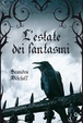 Cover of L'estate dei fantasmi