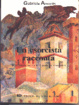 Cover of Un esorcista racconta