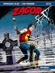 Cover of Zagor Speciale n. 26