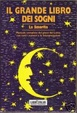 Cover of Il grande libro dei sogni