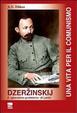 Cover of Dzerzinskij «il giacobino proletario di Lenin»