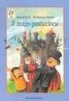 Cover of Il mago pasticcione