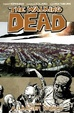 Cover of The Walking Dead, Vol. 16