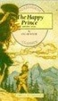 Cover of The Happy Prince & Other Stories
