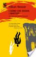 Cover of L'uomo che odiava i martedì