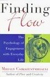 Cover of Finding Flow