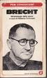 Cover of Per conoscere Brecht