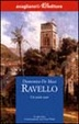 Cover of Ravello