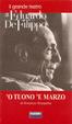 Cover of 'O tuono 'e marzo