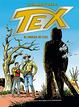 Cover of Le grandi storie di Tex n. 5
