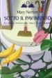 Cover of Sotto il pavimento. La saga degli Sgraffìgnoli
