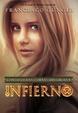 Cover of Infierno. Canto de las tierras divididas 1