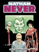 Cover of Nathan Never n. 125