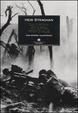 Cover of La prima guerra mondiale. Una storia illustrata