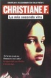 Cover of Christiane F.