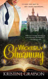 Cover of Wickedly Charming