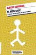 Cover of El món groc