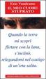 Cover of Il mio cuore stuprato