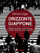 Cover of Orizzonte Giappone