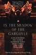 Cover of In the Shadow of the Gargoyle