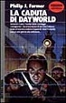 Cover of La caduta di Dayworld