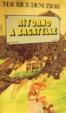 Cover of Ritorno a Bagatelle