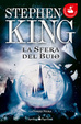 Cover of La sfera del buio