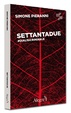 Cover of Settantadue