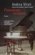 Cover of Pianoforte vendesi