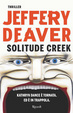 Cover of Solitude Creek