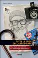 Cover of Tutte le sfide dell'Abbé Pierre