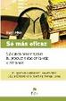 Cover of Sé más eficaz