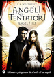Cover of Angeli tentatori