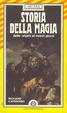 Cover of Storia della Magia