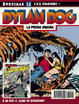 Cover of Dylan Dog Speciale n. 12