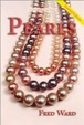 Cover of Pearls