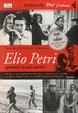 Cover of Elio Petri: appunti su un autore