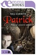 Cover of Patrick